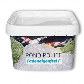 Fadenalgenfrei F 2,5kg