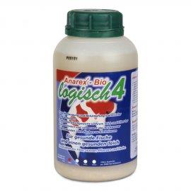 Anarex-Bio® 1 Liter