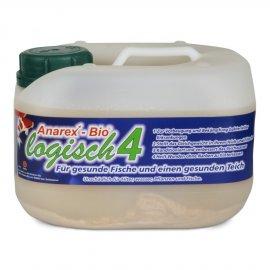 Anarex-Bio® 2,5 Liter