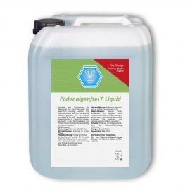 Fadenalgenfrei F Liquid 10l
