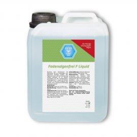 Fadenalgenfrei F Liquid 2.5l