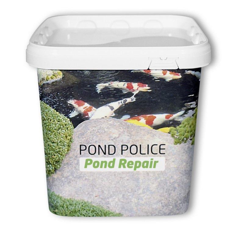 Pond Repair 5kg