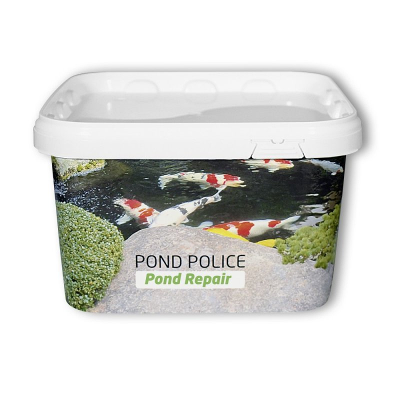 Pond Repair 10kg