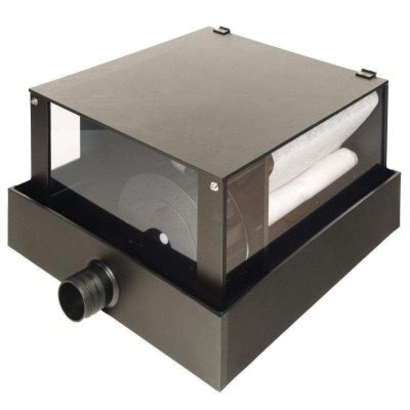 Genesis Teichfilter EVO-ECO 500