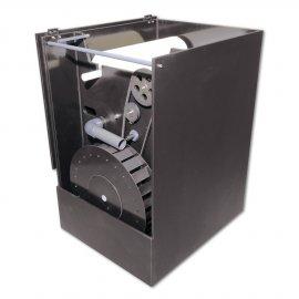 Genesis Teichfilter EVO3/500