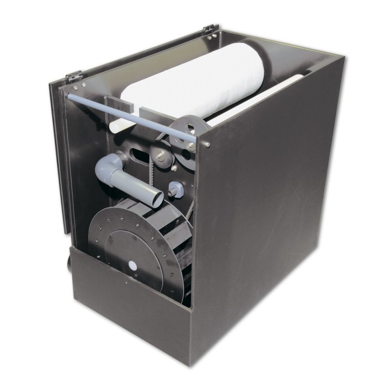 Genesis Teichfilter EVO3/500L