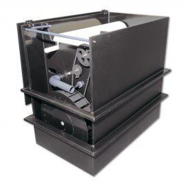 Genesis Teichfilter EVO3/750L