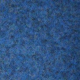Japanische Filtermatten 120x100x3,5cm
