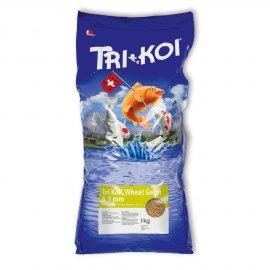 Tri Koi® Wheat Germ 6,5mm