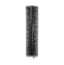 Filterbürsten Ø15cm H40cm