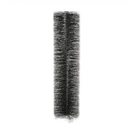 Filterbürsten Ø15cm H50cm
