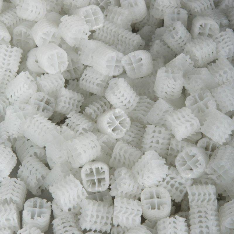 Hel-X® 17 KLL 50 Liter