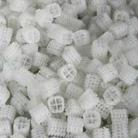Hel-X® 17 KLL 100 Liter