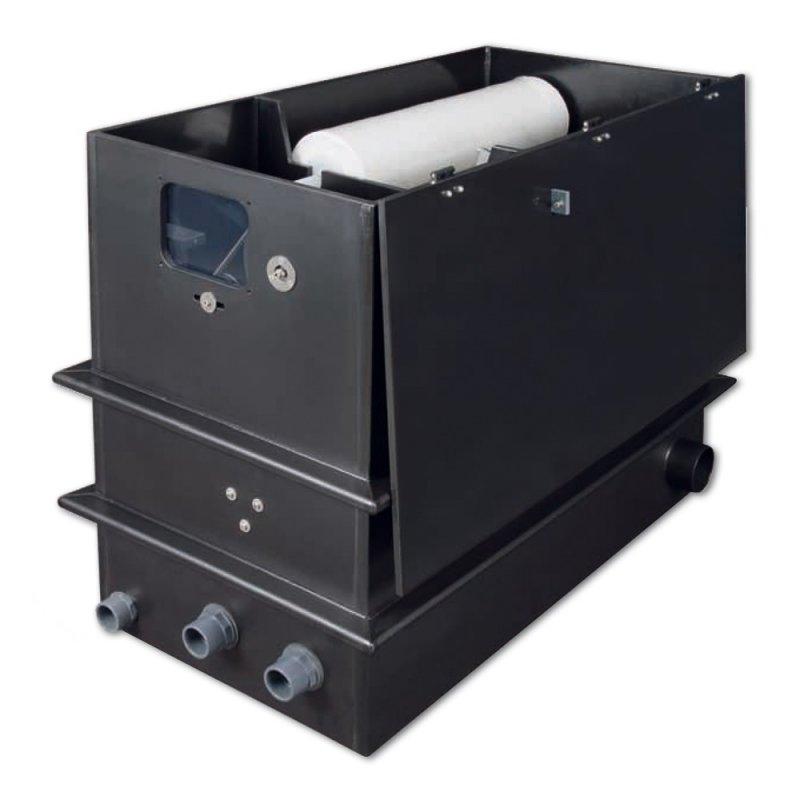 Genesis Teichfilter EVO3/750SL