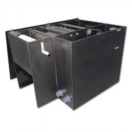 Genesis Teichfilter EVO3/500FS