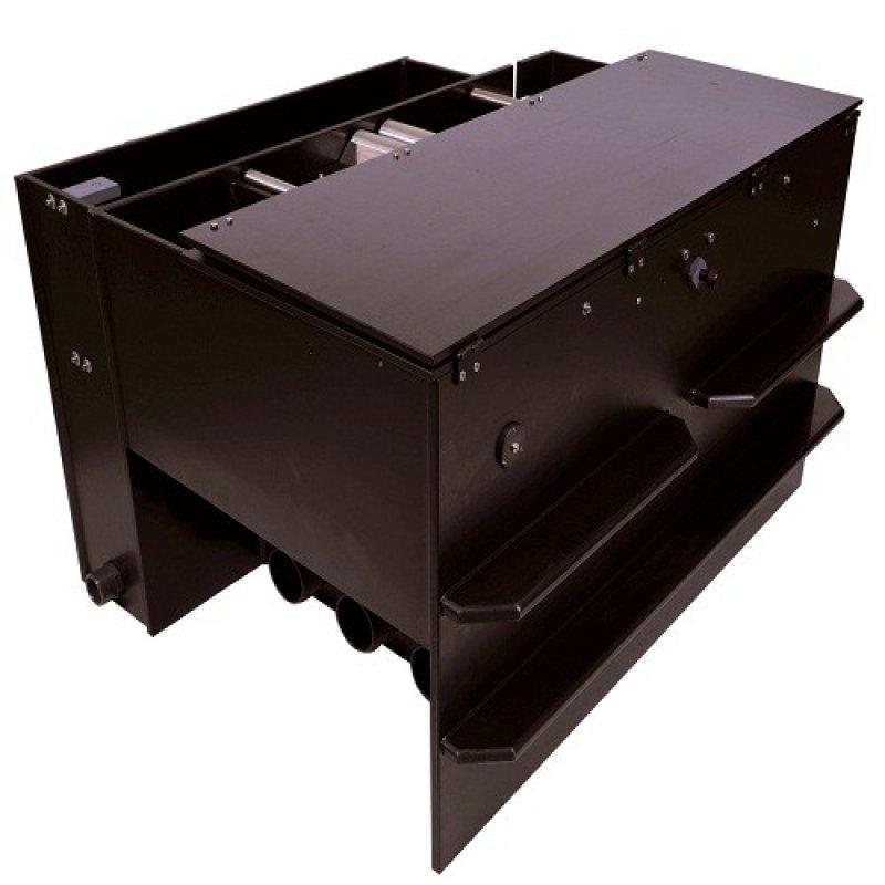 Genesis Teichfilter EVO3/750FS