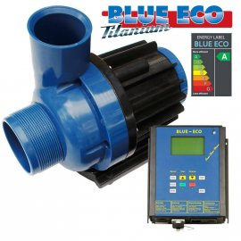 Blue Eco 320 Teichpumpe