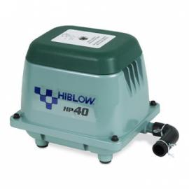 Hiblow HP Sauerstoffpumpen